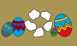 eggs_segontiumslider