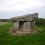 Ty Newydd, Llanfaelog