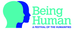 BEING_HUMAN_LOGO_LARGE_CMYK